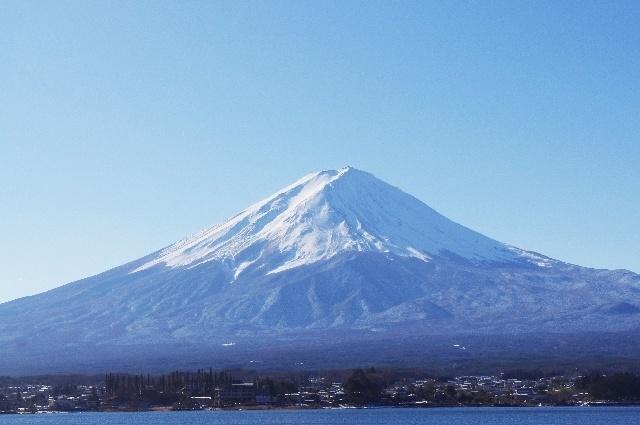 富士登山弾丸登山での準備、服装や持ち物はどういったものが必要か?