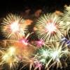 湘南ひらつか花火大会2016時間や会場場所、駐車場や穴場スポットまとめ!