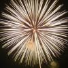加古川花火大会2016打ち上げ時間や駐車場、無料オススメスポット情報!