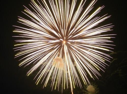 片貝花火大会2016時間や場所、駐車場や最寄り駅、オススメスポット!