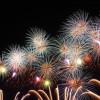 須賀川花火大会2016時間や場所、駐車場やオススメ穴場スポット!