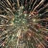 新居浜花火大会2016日にちや場所、駐車場やオススメスポット!