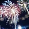 豊田おいでんまつり花火大会2016日にちや時間、会場場所や駐車場情報まとめ!