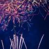 焼津花火大会2016時間や打ち上げ場所、駐車場や穴場スポット!