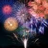 おんまく花火大会2016の日時や会場場所、駐車場情報や穴場スポット!