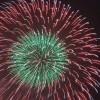 藤枝花火大会2016日にちや時間、会場や駐車場、オススメスポットはココ!