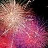 上越まつり大花火大会2016日時や場所、駐車場やオススメスポット情報!