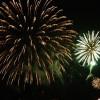 幕張ビーチ花火フェスタ2016日時や打ち上げ場所、駐車場やオススメスポット!
