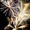伊藤花火大会按針祭2016時間や打ち上げ場所、駐車場やオススメスポット!