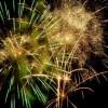 三津浜花火大会2016時間や打ち上げ場所、駐車場やオススメスポット!