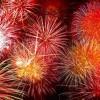 みさとサマーフェスティバル花火大会2016日時や駐車場、オススメスポット情報!
