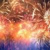 鹿嶋市花火大会2016時間や場所、駐車場やバス、穴場スポットまとめ!