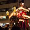 川越祭り2015日時や場所、駐車場や最寄り駅情報!雨の日は開催するのか?
