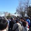 長崎くんち2015日程や人出、駐車場や最寄り駅、スケジュールはこれ!