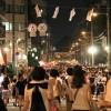 新居浜太鼓祭り2015日時や駐車場、喧嘩祭りと言われる理由は?