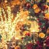 ドイツ・クリスマスマーケット大阪2015期間や点灯時間、駐車場や最寄り駅情報