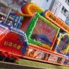 鹿児島おはら祭2015日程時間や場所、駐車場や交通規制情報