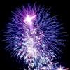 弘前城雪燈籠まつり2016開催期間や花火打ち上げ時間、駐車場や見どころ!