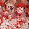 富士毘沙門天大祭2016開催期間や時間、駐車場や最寄り駅、混雑情報