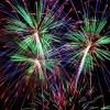 長岡雪しか祭り2016開催期間や時間、場所や駐車場、花火情報!