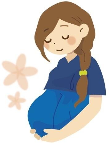 妊娠初期の腰痛の原因や対策、湿布やベルトはしてもいい?整体は大丈夫?