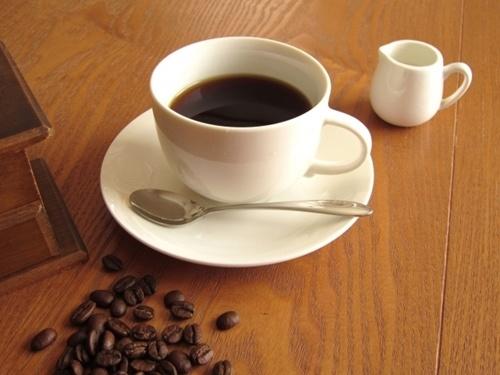 caffee04re