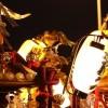 くらやみ祭2016開催日や時間、会場場所や駐車場、周辺コンビニ情報