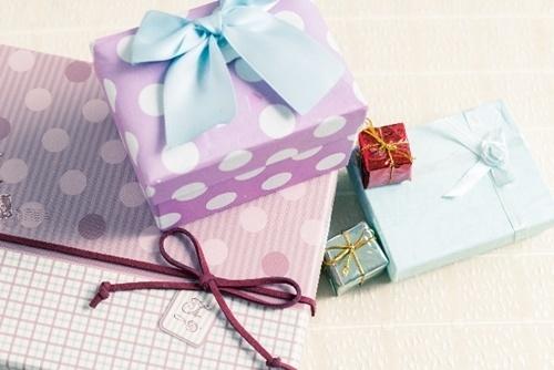 イマドキのママ友誕生日プレゼント金額の相場や気をつけておきたいこと
