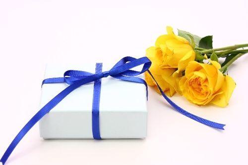 父の日、義父に贈る感謝のメッセージ、例文やマナー、プレゼントはこれ!