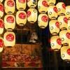 会津田島祇園祭2016開催期間や時間、駐車場や最寄駅、付近の宿泊場所情報!
