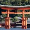 宮島管絃祭2016開催期間や時間、駐車場や最寄駅、付近の宿泊場所情報!