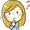 暑中見舞い先生から児童へ出す時期や文例、送られてきた場合はどうする?