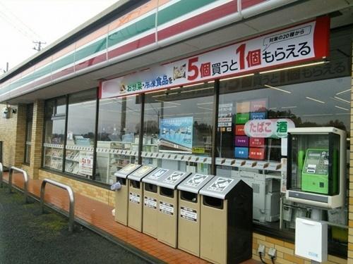 暑中見舞いかもめーるコンビニの販売場所や簡単デザイン印刷方法はこれ!