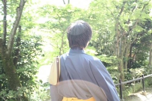 yukataotoko03fr