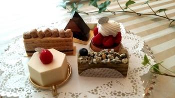 cake0854rte