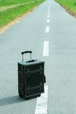 国内で一人旅に男が行くなら1度は行くべきオススメ場所はここだっ!