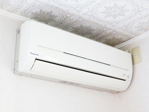 エアコンを使わずに涼を取る方法はこれ!