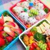 食中毒は9月が多い!感染原因や普段から気をつけておく対策方法