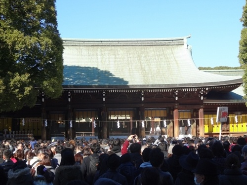 hatumoude630145re
