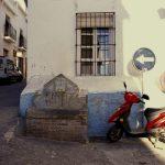 小型二輪バイクは普通免許で乗れるようになるのは良い?危ない?実体験での感想