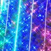 ハーモニーランドイルミネーション2016期間や時間、宿泊場所やアクセス情報!