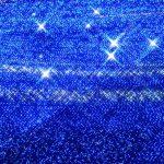 テラスモール湘南イルミネーション2016期間や点灯時間、アクセス方法や見どころ!