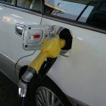 レギュラーガソリンとハイオクの違いは?レギュラー車にハイオク入れると?