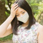 じゃばらが花粉症に効果ありの理由や口コミ、サプリやジュースは売ってる?