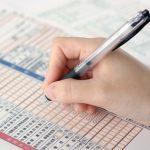 確定申告、生命保険満期担った場合の控除計算や課税関係はどうする?