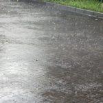 梅雨で濡れた靴、お手軽に乾かす方法や便利グッズ、嫌な臭いをとるにはこれ