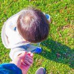 多動症赤ちゃんの症状や特徴チェックや病院、対応方法でのポイント