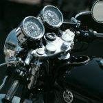 バイクプロテクターの効果は?どこまで身につければいいのか?