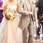結婚式に初めてのお呼ばれ、男性の準備や服装、持ち物はこれ!