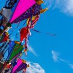 広島の盆灯籠、起源や昔から現代までで実際に変わってきたことあれこれ!